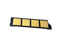 Smart Chip for SAMSUNG - MLT-D109S Cartridges